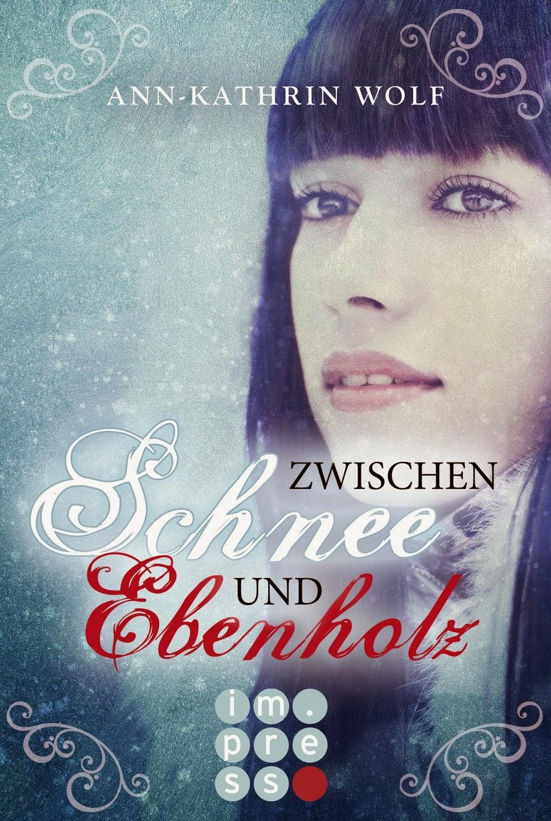 http://levenyasbuchzeit.blogspot.de/2014/10/zwischen-schnee-und-ebenholz.html