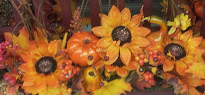 Fall Holidays and Events