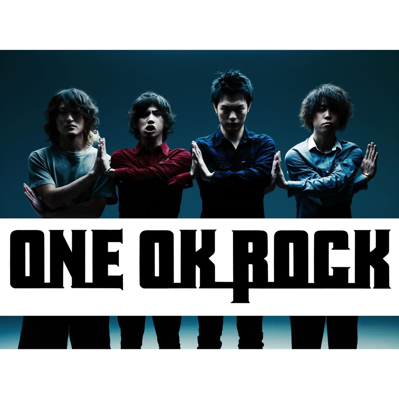 ONE OK ROCKの画像 p1_25