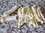 Gogosari in otet pentru iarna preparare reteta