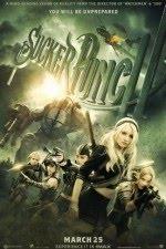 Watch Sucker Punch 2011 Megavideo Movie Online
