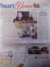 Harian Surya, 23 September 2012