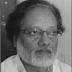 कुछ यकीन कुछ गुमाँ की दिल्ली- अनवर जलालपुरी