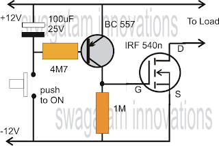 Viewtopic furthermore H ton Bay Ceiling Fan Internal Wiring Diagram in addition 4 Sd Fan Wiring Diagrams furthermore 5anc4 Ford Fusion Se Needs Done When Told Evap also 3 Sd Blower Motor Wiring Diagram. on 2 sd fan motor wiring diagram schematic
