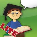 Story Wheel Lite app