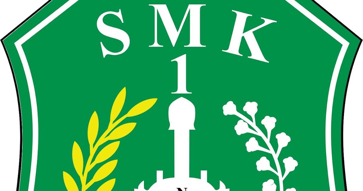 Aneuk Design Logo Smk Negeri 1 Banda Aceh