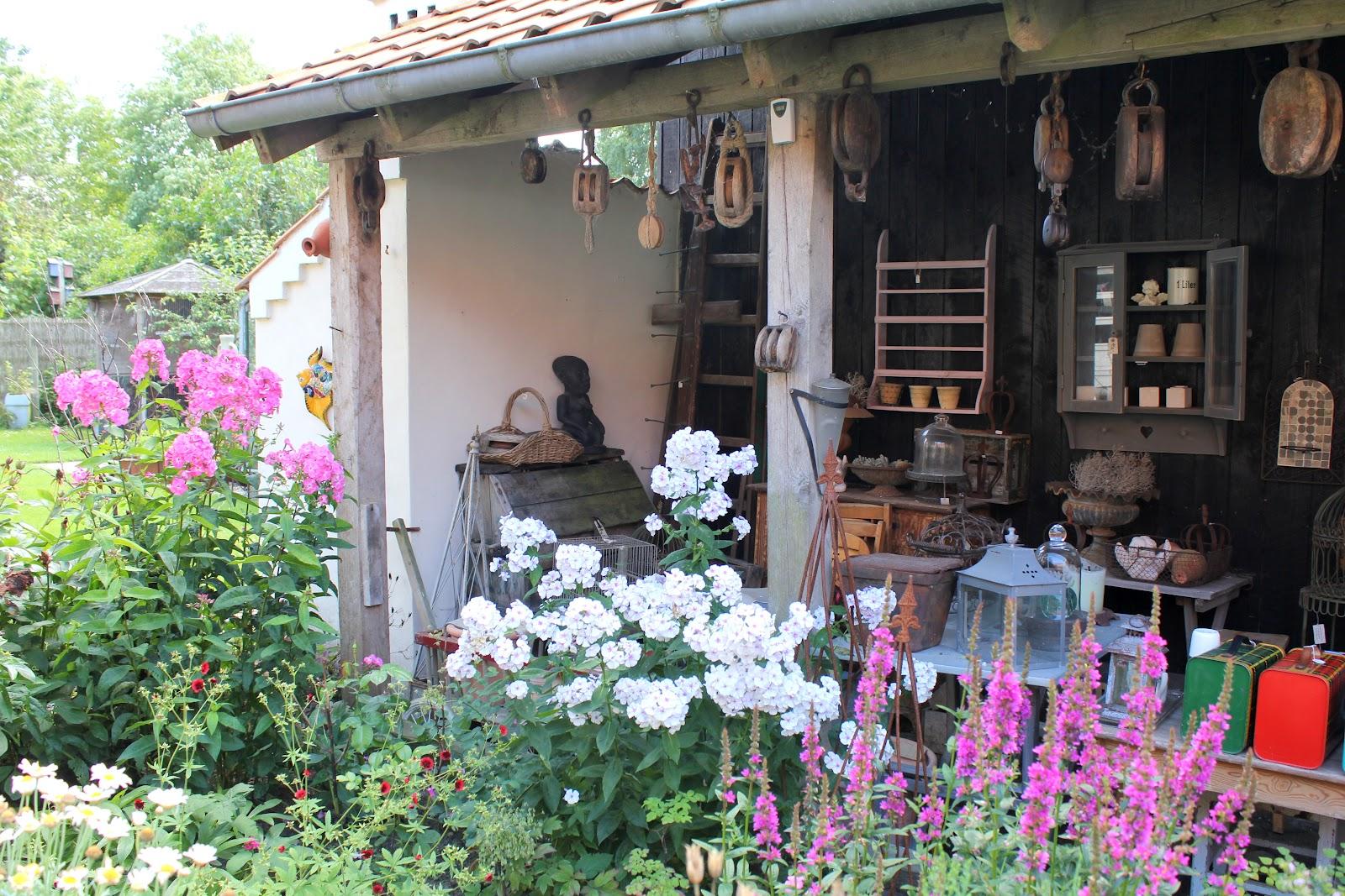 ævlebævle: Et af mine yndlings steder