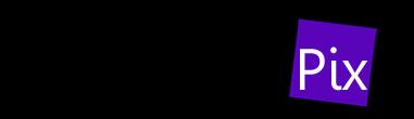 Gamma Pixel