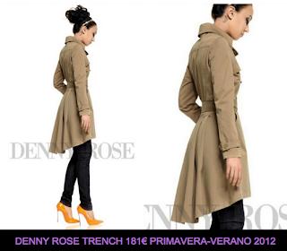 Denny-Rose-Trenchs5-PV2012