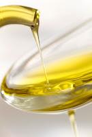 Bổ sung chất dinh dưỡng từ dầu ăn