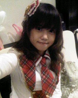 Diast JKT48