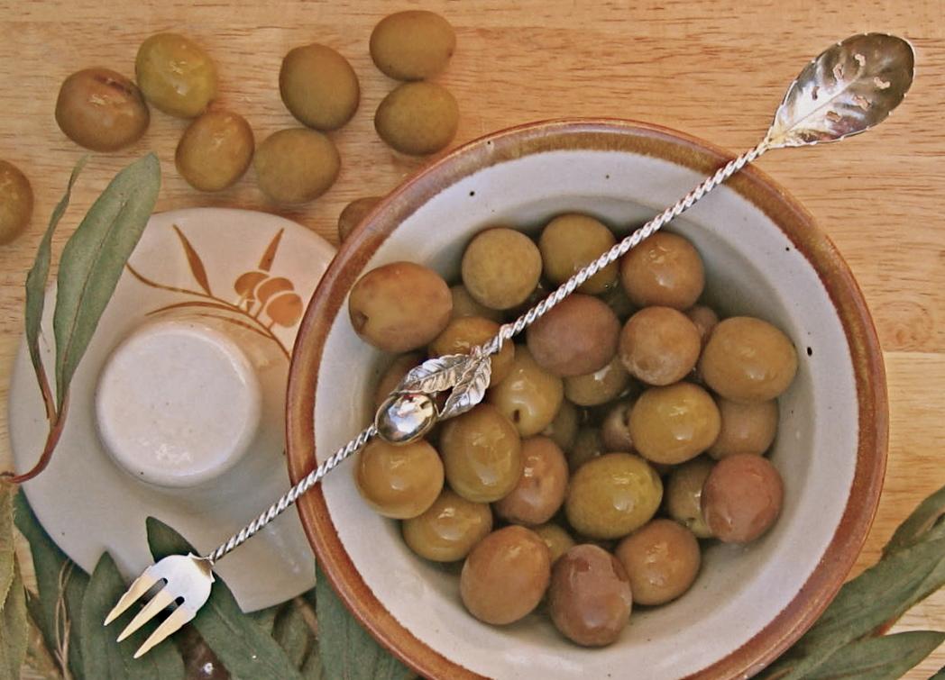 Etiquipedia: Georgian Era Etiquette Guide