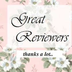 Click ::REVIEWERS n ONLINEshop