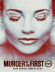 Murder in the First 1ª Temporada Torrent