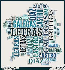 Recursos LETRAS GALEGAS