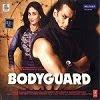 Bodyguard mp3 songs