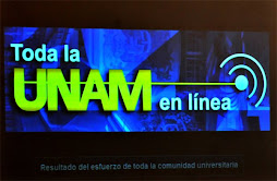 TODA LA UNAM EN LINEA:Productos,Servicios,Hemeroteca,Cultura,