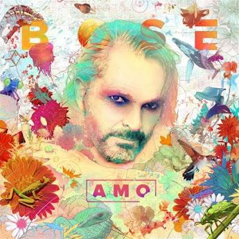 AMO 2014/2015- CD e Vinile