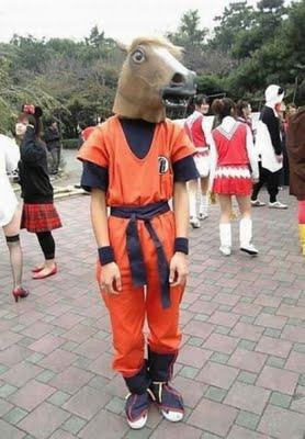 foto lucu jepang