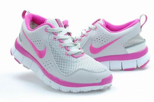 nikes shoes pink nikes