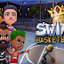 Swipe Basketball 2 v1.1.7 Mod [Money]