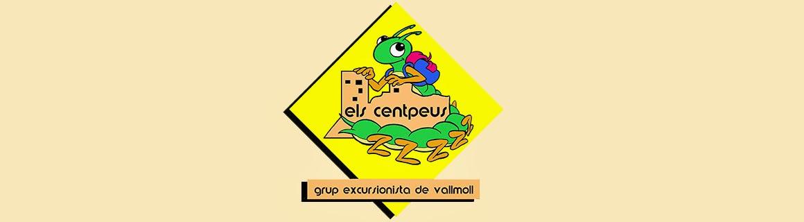 ELS CENTPEUS