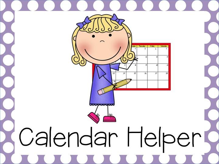 Thearmywifeteacher.blogspot on Preschool Prayer Leader
