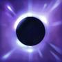 Mana Void, Dota 2 - Anti Mage Build Guide
