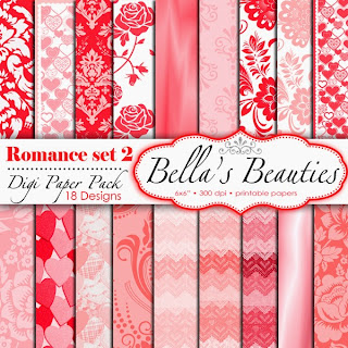 http://www.imaginethatdigistamp.com/store/p204/Romance_set_2_-_Digi_Papers.html