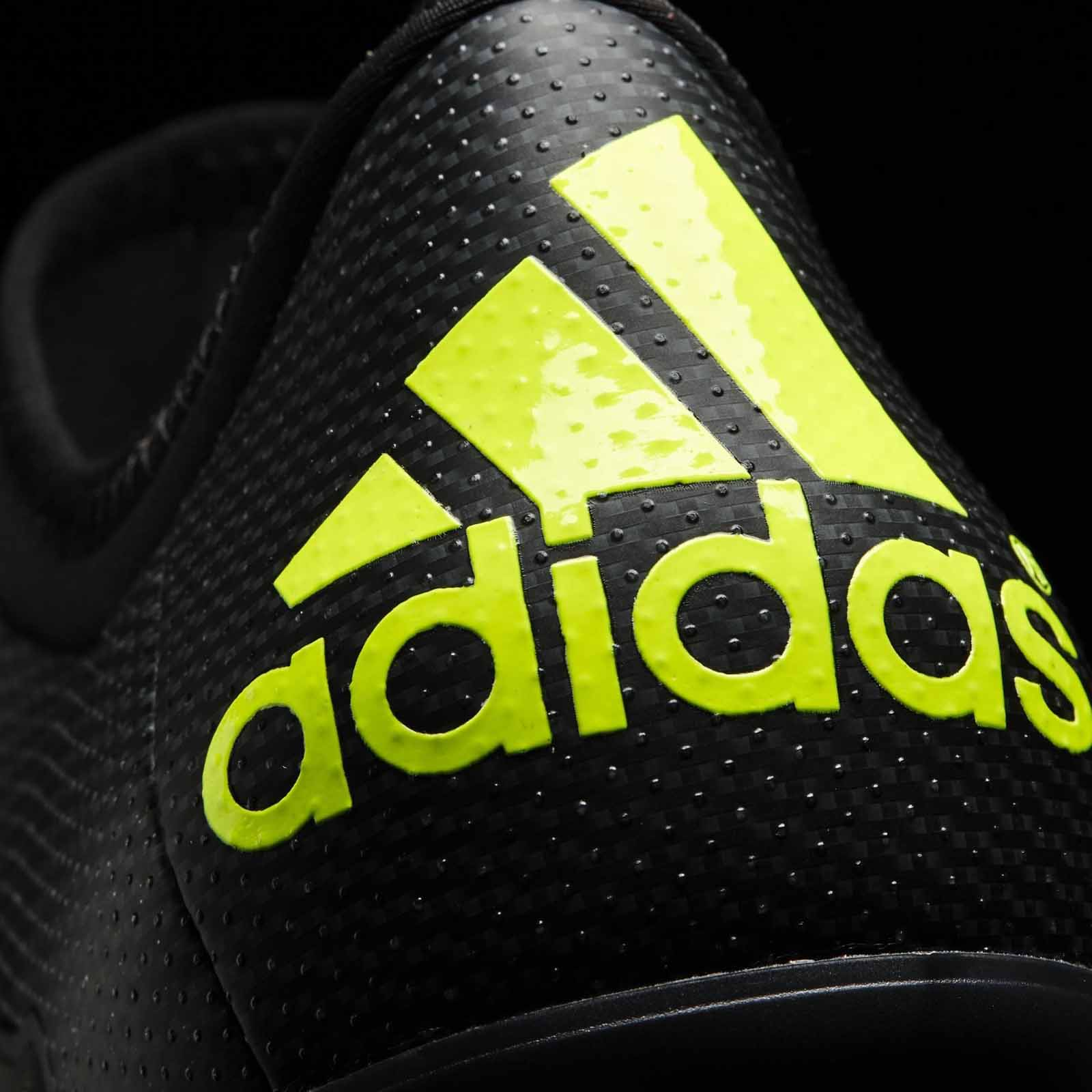 Adidas Shoes 2016 Football