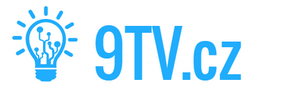 9TV.cz