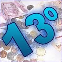 13º salário, INSS, Previdência Social