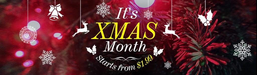 http://www.choies.com/christmas-sale?ls1204=&cid=6480jesspai