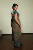 Anjali Beautiful Photos from SVSC-thumbnail-1