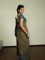 Anjali Beautiful Photos from SVSC-cover-photo