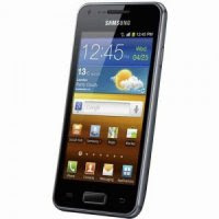 Samsung-I9070-Galaxy-S-Advance-Price