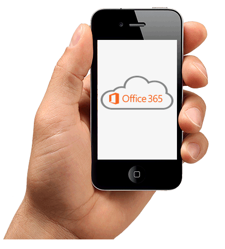 Exchange anywhere mobile device management for office 365 - Office for mobile devices ...