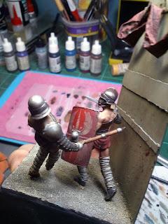 Escena Gladiadores EVD DSC_0014