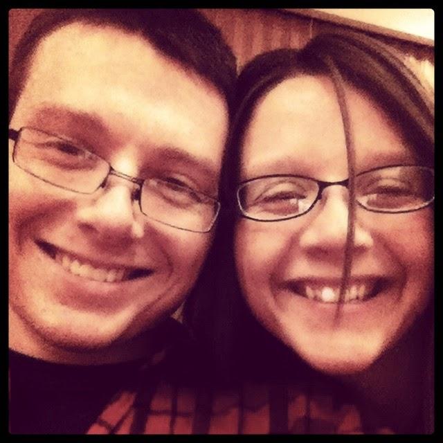 Jonathon & Emma