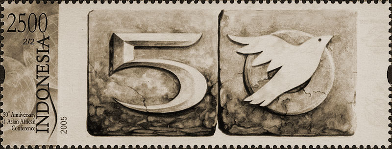 800px-Stamps_of_Indonesia,_021-05_OldPhotosEffects