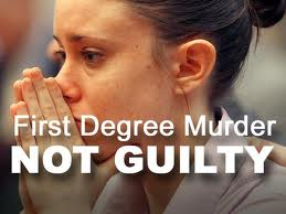 NOT GUILTY!!!!