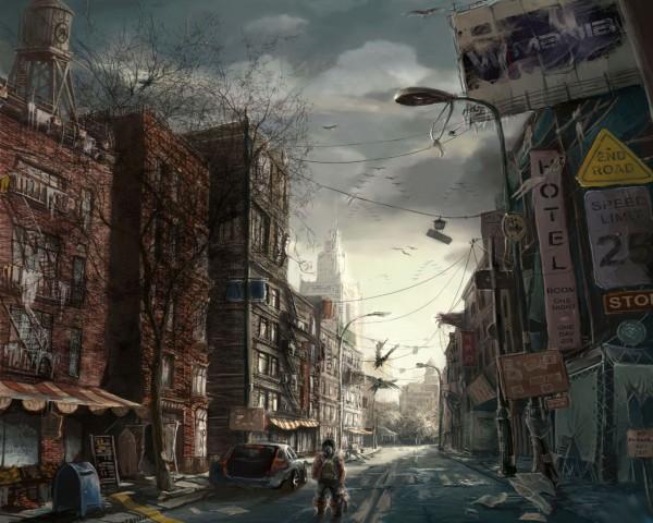 Animated Wallpaper Windows 7 Free Download