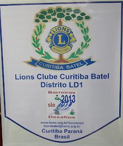 LIONS Batel