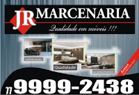 JR Marcenaria
