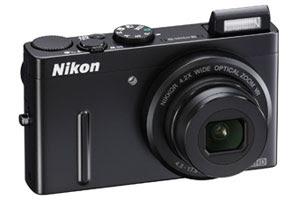 Nikon COOLPIX P300 cheap nikon cameras