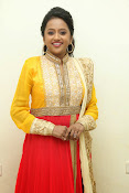 Anchor Suma photos at Rabhasa-thumbnail-8