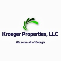Kroeger Properties