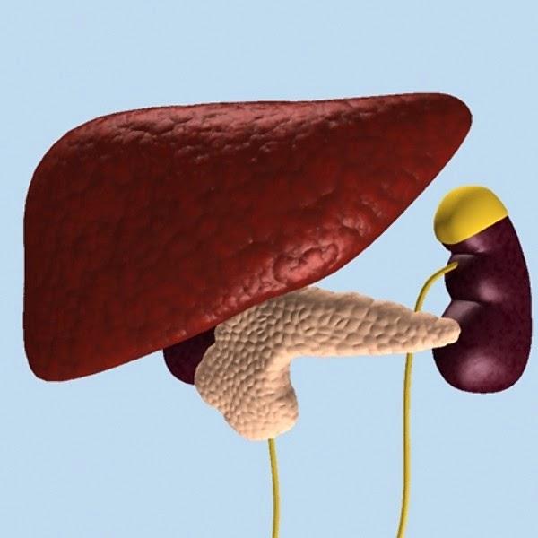 blood pressure viagra