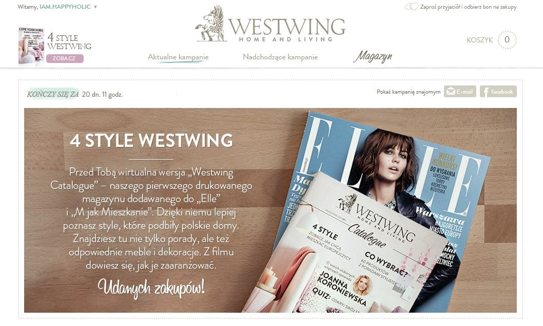 https://www.westwing.pl/customer/account/create/?mdprefid=happyholic151014
