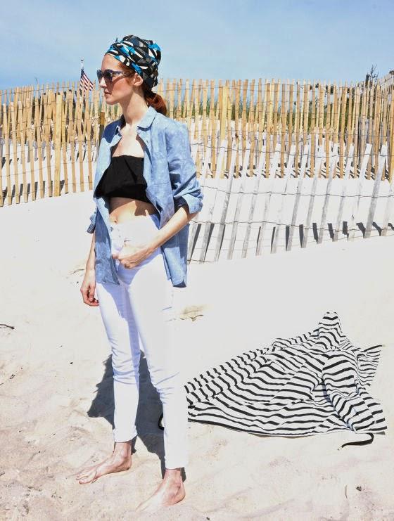 Pictures, Zara, Taylor Tomasi, Street Style, Fashion Style